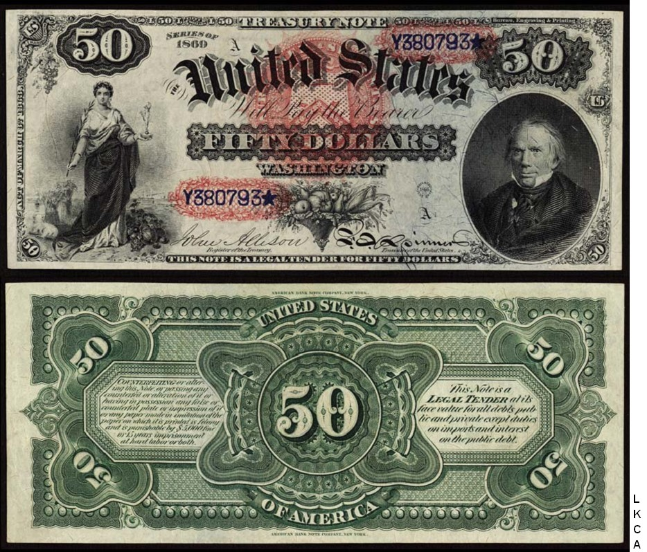 us paper money values price guide Paper money was developed first by the chinese, who used stag skins, bark, or  parchment marked with the imperial seal as bills of payment the penalty for.